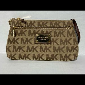 Michael Kors wrist Bag Womens